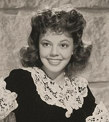 Jean Porter in Thrill of a Romance still cropped.jpg