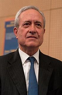 Jean Tiberi 2007 06 06.jpg