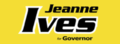 Jeanne Ives for Governor1.png