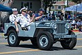 Jeep from USS Nevada (14194967706).jpg