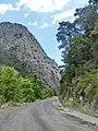 Jeep safari Kemer - Gedelme - Ovachik - panoramio (6).jpg
