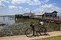 Jekyll Island Wharf, Jekyll Island, GA - panoramio.jpg