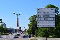Jelgava 01.jpg