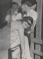 Jelizaveta Nikolska v Praze 1932.png