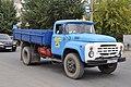 Jemanschelinsk-Fahrschule-Lastwagen.jpg