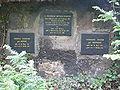 Jena Johannisfriedhof Schulze.jpg