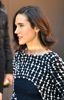 Jennifer Connelly Promotes 'Aloft' in Berlin.jpg