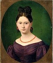 Jenny von Westphalen-1.jpg