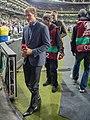Jens Lehmann RTL Nationalmannschaft (22285260479).jpg