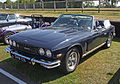 Jensen Interceptor III - Flickr - exfordy.jpg