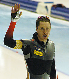 Jeremy Wotherspoon (23-02-2008).jpg