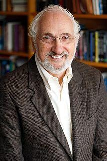 Jerry (Yoram) Wind American academic