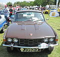 Jersey International Motoring Festival 2013 51.jpg