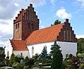 Jersie Kirke Roskilde Denmark.jpg