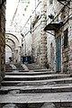 Jerusalem-Altstadt-02-Treppenweg-Karren-2010-gje.jpg