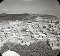 Jerusalem and the Mount of Olives.jpg