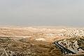 Jerusalem east (5101543674).jpg