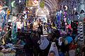 Jerusalem muslim quarter during Ramadan Victor Grigas 2011 -1-49.jpg