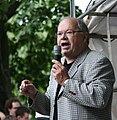 Jerzy Montag 2009.jpg