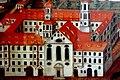 Jesuitenkolleg St. Salvator in Augsburg.jpg