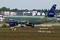 Jetblue A320 (7228623674).jpg