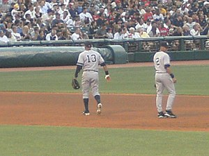 2010 New York Yankees season