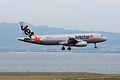 Jetstar Japan, A320-200, JA02JJ (18453987451).jpg