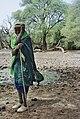 Jeune Berger - Kayes - Mali.jpg