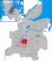 Jevenstedt in RD.png