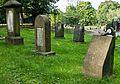 Jewish Cemetery Oslo 14.jpg