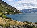 Jezero Wanaka - panoramio.jpg