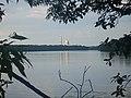 Jezioro Licheńskie (2).jpg