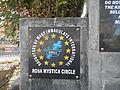 Jf0161Saint Joseph Church San Josefvf 08.JPG