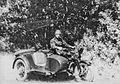 Jgv-sidecar.jpg