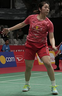 Jia Yifan - Indonesia Masters 2018.jpg