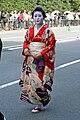 Jidai Matsuri 2009 163.jpg