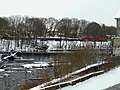 Jillson Mills (Willimantic, Connecticut) (39205394405).jpg