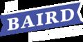 Jim Baird for Congress Logo.png