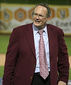 Jim Cornette at a GFW show in June 2015.jpg