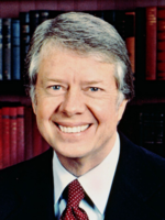 Jimmy Carter recortado.png