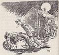 Jimmy Frise 1919 Battery Action 03.jpg