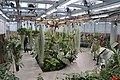 Jindai Botanical Garden-11.jpg