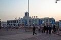 Jiningnan Railway Station (20171007174552).jpg