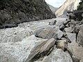 Jinsha River Rapids (48382985682).jpg