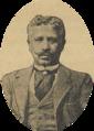 João Augusto Caldeira Rebollo - Album d'A Plebe (31Dez1899).png