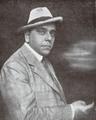 João do Rio 1921.png
