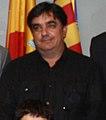 Joan Juan Pons.jpg