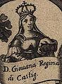 Joana I de Castela.jpg