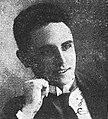Joaquín Otero Pérez 1922.jpg
