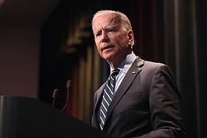 Joe Biden (48651032061).jpg